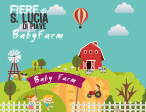 Babyfarm4