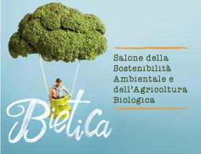 bietica4