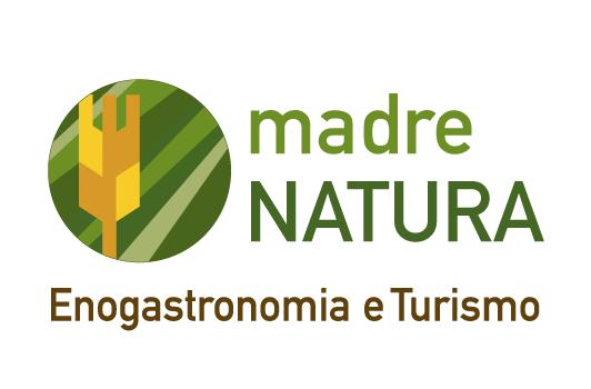 Madre-natura-532-350