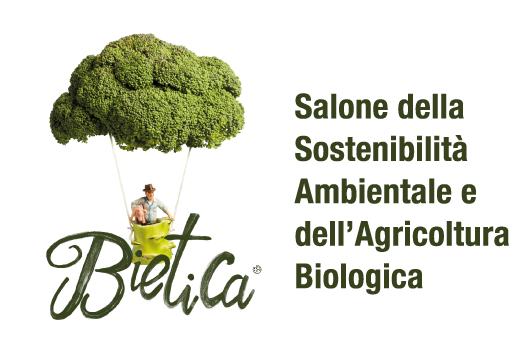 bietica_532-350