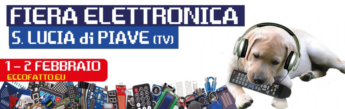 Fiera-Elettronica-1900X600