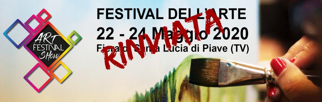 artfestival-banner-1920x600_RINVIATA