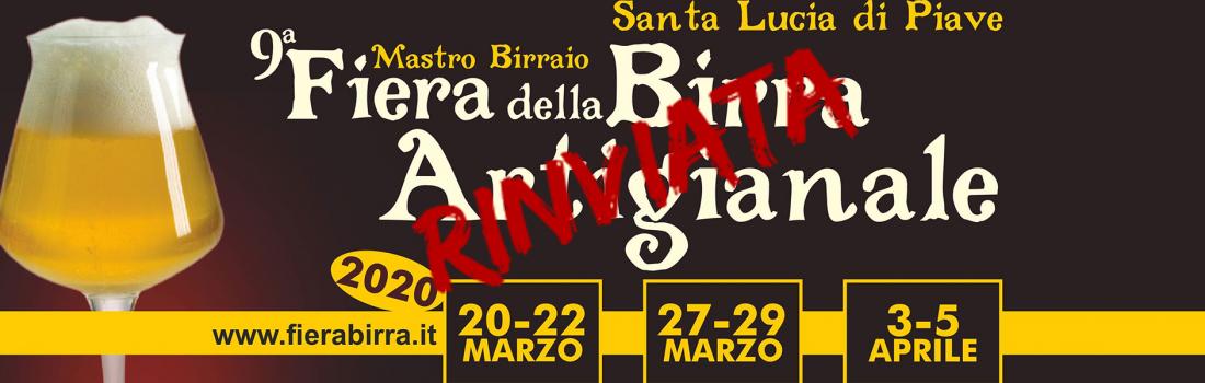 banner-pagina-fiera-birra-RINVIO