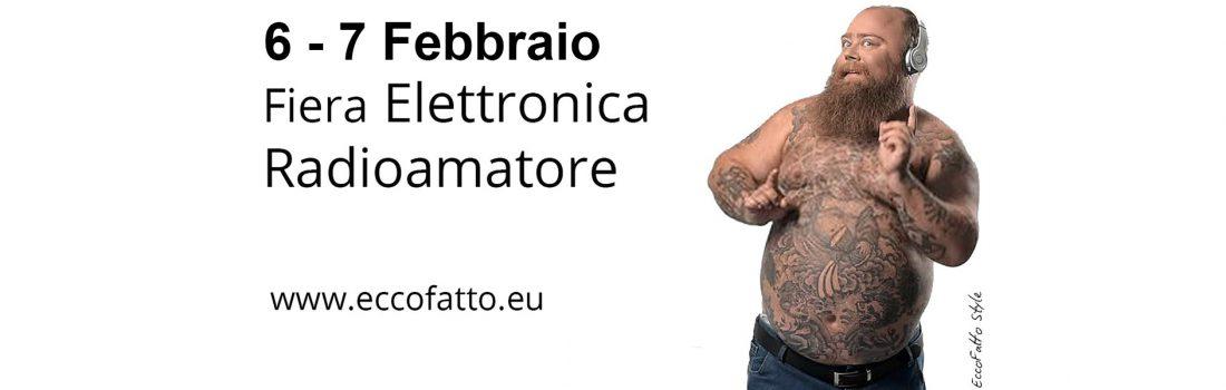 Banner-Fiera-elettronica-2021-Santa-Lucia