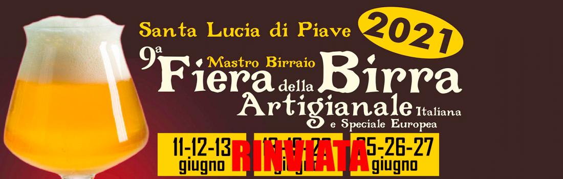 Fiera-Birra-Santa-Lucia-2021_slider_v3