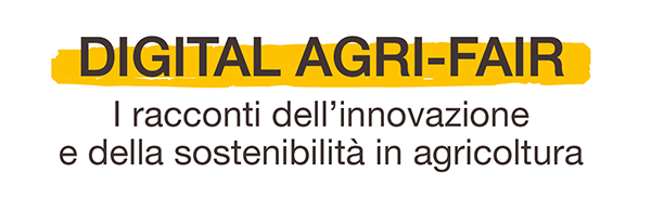 agrifair_santa-lucia-2020_sito-web_600px