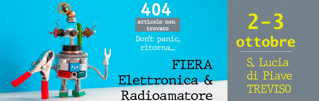b-fiera-alettronica-santa-lucia-rev2